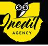 Inedit Agency