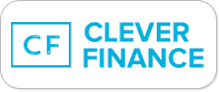 Clever Finance