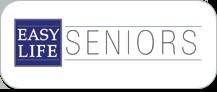 Easy Seniors Life