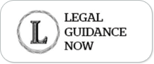 Legal Guidance Now
