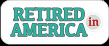 Retired in America